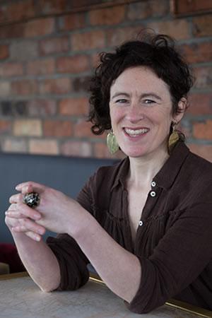 Interview Coach Dublin - Laura McGrath